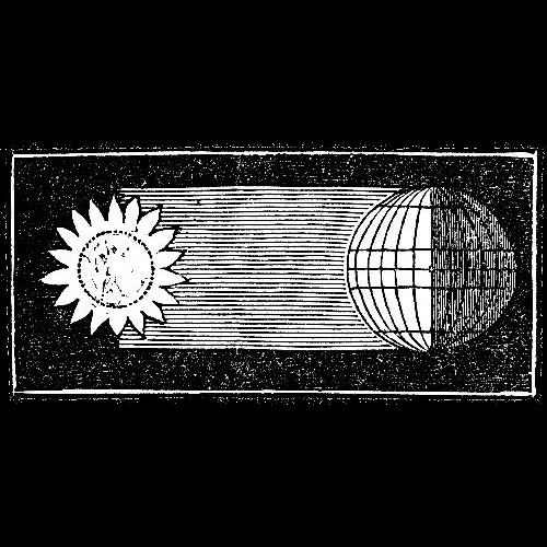 Music for the Vernal Equinox - Live 2013