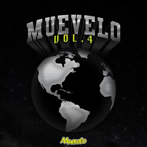 MUEVELO VOL.4
