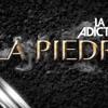 La Adictiva Banda San Jose De Mesillas (EPICENTER)