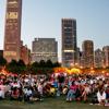 Elwood's Radio Teaser: Chicago Blues Festival!