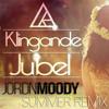 Klingande - Jubel (JORDNMOODYS SUMMER REMIX)