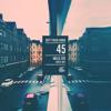 Soft Focus Radio 45 | Melo-Zed Guest Mix