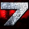 Rap Do Sword Art Online- Espadachim Negro  7 Minutoz Part. The Kira Justice