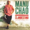 Manu Chao & Alborosi - Mentira & Waan the Herb ( LeDocteur Remix ) Extract from Live