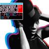 Estelle Feat. Kanye West - American Boy (Blank Canvas Remix) // FREE DOWNLOAD