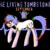 September - The Living Tombstone (8-bit Cover/Remix ZeroGeneration)