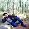 01 - Mujhe Haq Hai-(MyMp3Singe