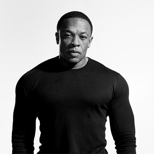 Dr. Dre - 2Nite (Ft. Kendrick Lamar & Jeremih)