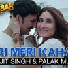 Teri Meri Kahani Remix Arijit Singh & Shirya Ghoshal Latest Remix Mp3 Song 2015 By Team Aries