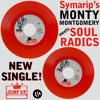 "MONTY Neysmith MONTGOMERY of SYMARIP with SOUL RADICS ""Spirit Of 69"""