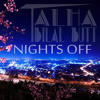 Nights Off (Sleep Hypnosis Trance) TALHA BILAL BUTT