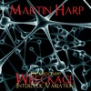 Martin Harp - Wreckage (An Interlude Crecendo)
