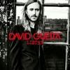 David Guetta-Hey Mama(Club Killer Remix)