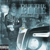 Billionaire Black - Booted Up Feat Nick B Big Homie Squad (Out The Blue)