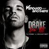 Drake vs Flatdisk vs Grandtheft - Zero to 100 [Verdugo Brothers edit] [FREE DOWNLOAD]