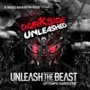 F. Noize Vs Chain - Breaking Back