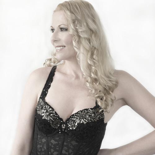 Victoria Gydov - Vilja Lied