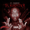 Slaughter ya Daughter ft Key and iLoveMakonnen (prod. by Fukk 12)