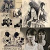 Tegan and Sara - Nineteen.