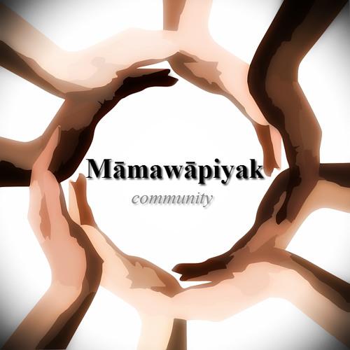 Māmawāpiyak
