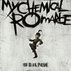 Welcome to the black parade By: My Chemical Romance