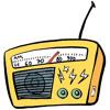 Como era o Dial FM de São Paulo há praticamente 05 anos atrás?