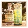 Phillips Stump Gin - Monocle Radio 24