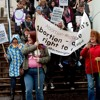 ABORTION RIGHTS CARDIFF