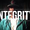 JME - Integrity (Upsweep Remix)