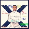 Arrian` - War For You - Chris Brown Cover. 2k15