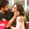 @ Hamari Adhuri Kahani - Saurav Sharmaa - COVER