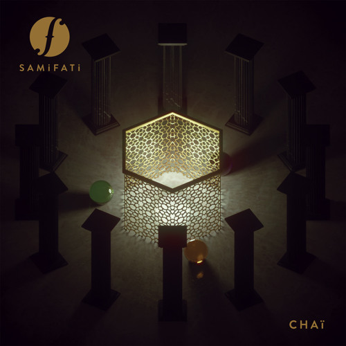 SAMIFATI - Lotus
