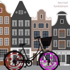 Funksterdam