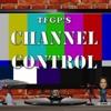 TFGP - CHANNEL CONTROL - 01
