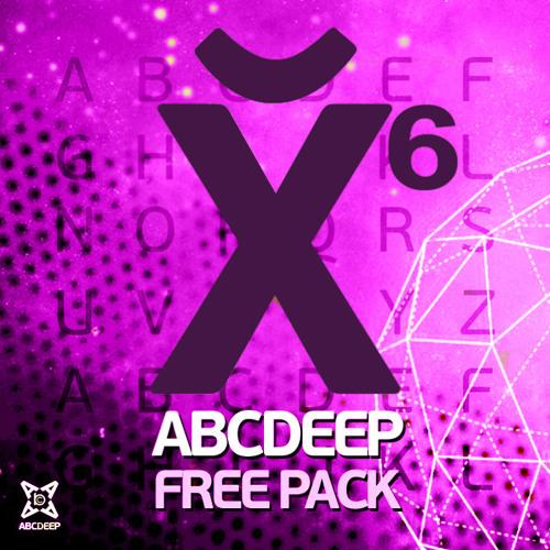 Indeep - Last Night a DJ Saved My Life (MISHQA ABCDEEP Free Remix)