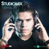 StudioMix (1) - Dj Towa (Studio92)
