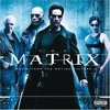 the matrix ost cover by Teto Break