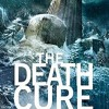 The Death Cure By: James Dashner. Reviewed by Roberto Flores
