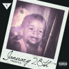 January 28th (freestyle)