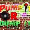 The rules are pretty simple, if you like the song...PUMP IT! don't like it...DUMP IT!