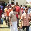 Rohingya di Aceh Berstatus Pencari Suaka Politik mp3