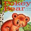 Pokey Bear - They Call Me Pokey (Tripped & Dipped)