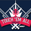 Touch 'Em All, ep 9: All the winning might force Twins to think differently