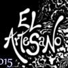 Los Totoras - Marchate Ahora - El Artesano =SimpleMix= 2015 Portada del disco