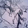 [RorinLen]Unravel Vocal Cover (Piano ver.)