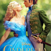OST Cinderella - Lavender`s Blue (Dilly Dilly)