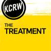 The Treatment with JCM About Shortbus - Famous