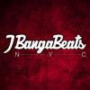 NEW 2015 JahlilBeats / Fetty Wap / Rick Ross Type Beat (Produced by JBangaBeats and Spizzie Beats)