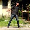 Kahin Door Jab Din Dhal Jaaye RitZ
