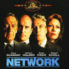 Network (1976) - podcast review